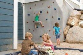 15 Fun and Creative Backyard Ideas For Kids