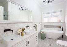 Adding-small-accents-to-the-all-white-bathroom-can-make-a-big-visual-impact-34704-217x155