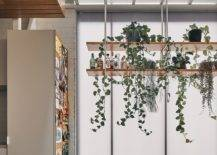 Bespoke-hanging-wooden-shelves-in-the-living-room-with-greenery-27944-217x155