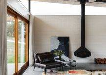 Brick-wall-in-white-along-with-a-sloped-wooden-ceiling-for-the-clasic-living-room-29502-217x155