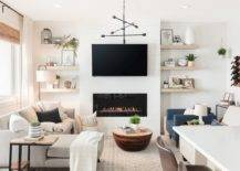 Choosing-a-plan-and-style-for-the-living-room-makes-it-easier-to-organize-the-space-36232-217x155