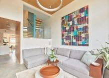 Choosing-the-right-sectional-saves-space-beautifully-in-this-living-room-70895-217x155