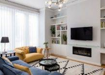 Colorful-and-dashing-sofas-in-the-living-room-with-contemporary-style-36235-217x155