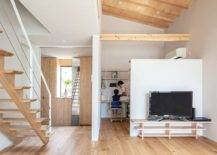 Concealed-home-work-area-of-the-modern-home-behind-the-living-area-39413-217x155
