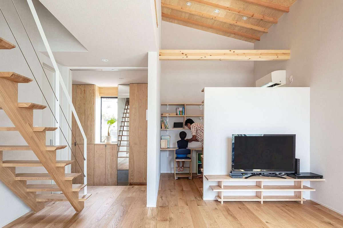 Concealed-home-work-area-of-the-modern-home-behind-the-living-area-39413