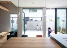 Contemporary-neutral-backdrop-of-the-house-with-wooden-finishes-and-smart-glass-walls-86177-217x155