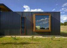 Corrugated-steel-brings-rustic-industrial-touch-to-the-exterior-of-the-house-59692-217x155