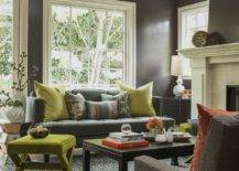 DIscover-the-right-colors-for-your-living-room-backdrop-and-accents-21776-217x155