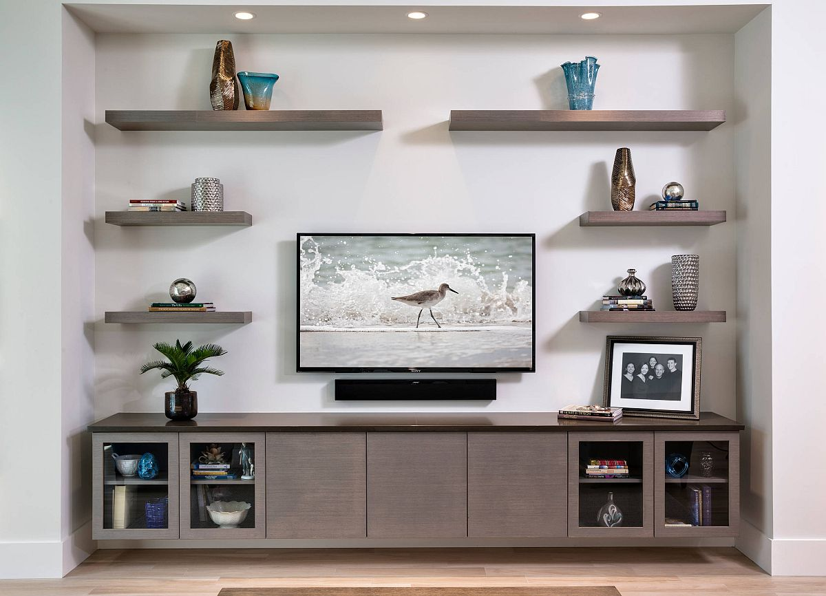Entertainment-unit-for-the-modern-coastal-style-living-room-in-wood-94436