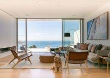 Exquisite-living-room-with-an-exquisite-sofa-and-a-view-that-steals-the-spotlight-41237-217x155