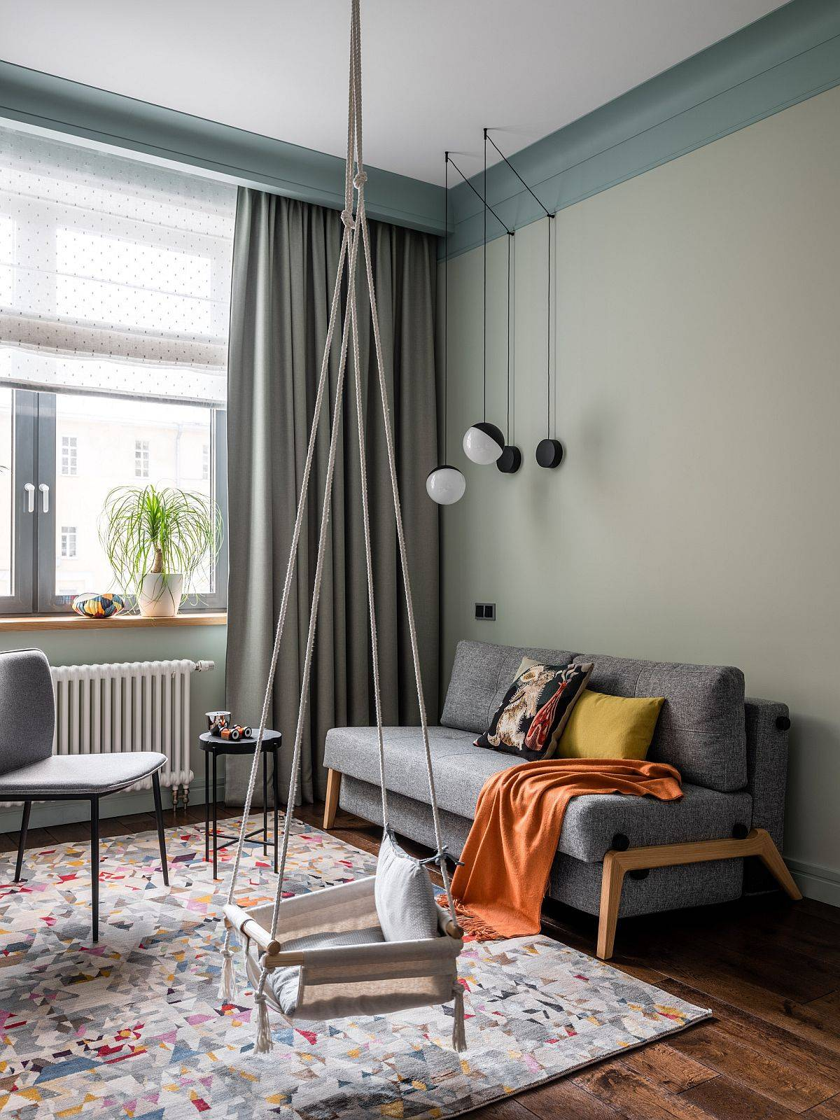FInding-space-savvy-and-correct-decor-for-the-small-living-room-79362