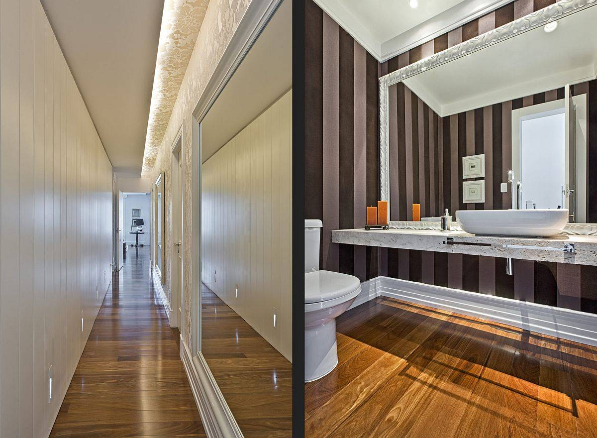 Fabulous-interior-of-the-home-with-a-long-hallway-and-a-luxurious-bathroom-at-the-end-75993
