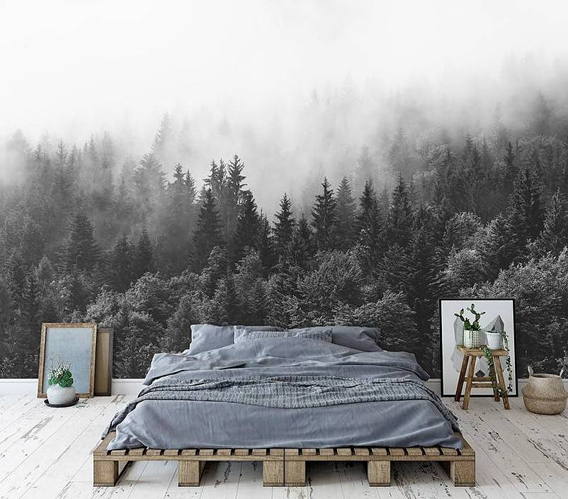 Cozy Grey Bedroom Décor: The Perfect Inspiration