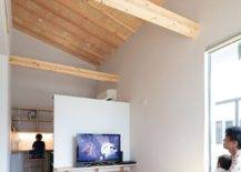 Home-workstation-sitting-behind-the-living-area-offers-a-private-work-area-78822-217x155