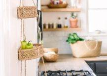 Kitschy-Retro-Two-Tiered-Plant-Hanger-63177-217x155