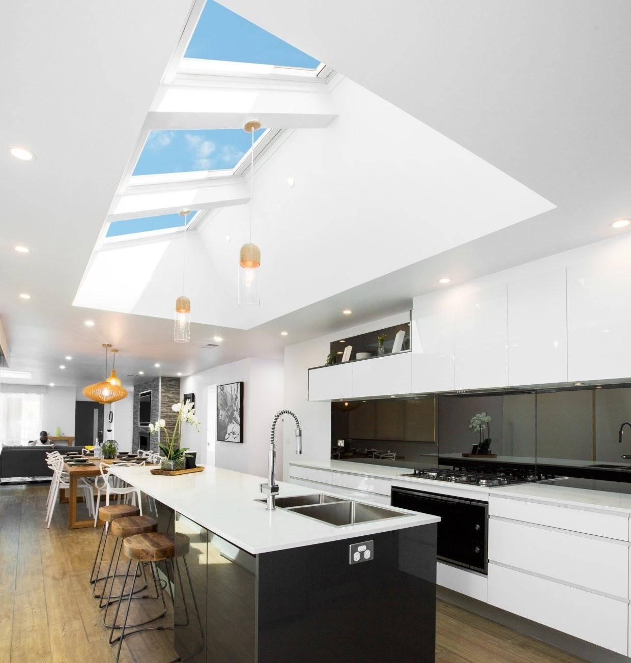 Lit-Up-Ceilings-57756