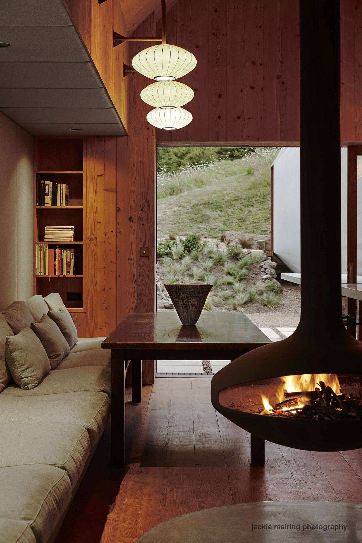 Living-room-of-the-home-in-the-corner-with-a-fabulous-fireplace-and-custom-lighting-97804