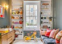 Make-most-of-vertical-space-in-the-living-room-with-additional-shelves-and-cabinets-in-the-living-room-63594-217x155