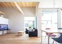 Minimal-and-modern-interior-of-the-urbane-Japanese-home-29934-217x155