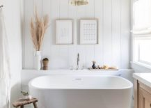 Modern-rustic-bathroom-in-white-with-a-ouch-of-woodsy-elegance-and-a-whole-lot-of-luxury-32224-217x155