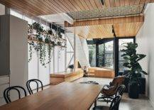 Open-plan-living-area-and-dining-room-of-the-Earl-Street-House-in-Melbourne-27036-217x155