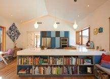 Open-shelves-for-the-kitchen-island-that-help-store-books-and-other-decorative-pieces-74005-217x155