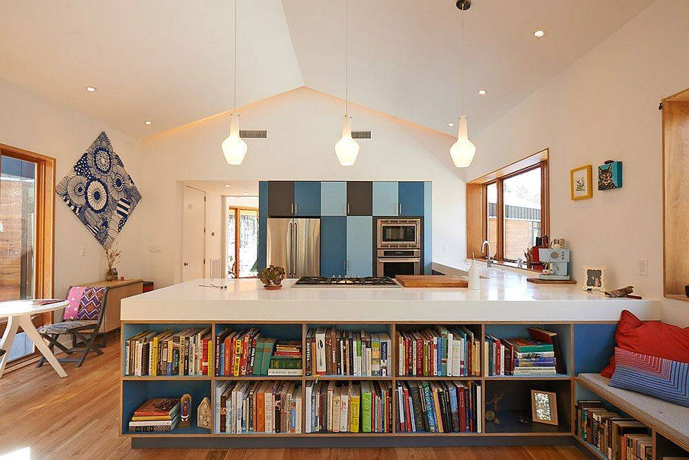 Open-shelves-for-the-kitchen-island-that-help-store-books-and-other-decorative-pieces-74005