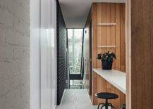 Painted-brick-walls-polycarbonate-panels-and-woodsy-finishes-combined-inside-the-smart-Aussie-home-50577-217x155