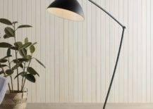 Reitveld Adjustable Floor Lamp