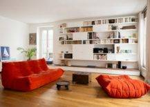 Series-of-contemporary-shelves-with-slim-design-and-sliding-doors-blends-into-the-backdrop-69049-217x155