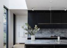 Skylight-brings-natural-light-into-the-modern-kitchen-of-the-Federation-era-home-98188-217x155