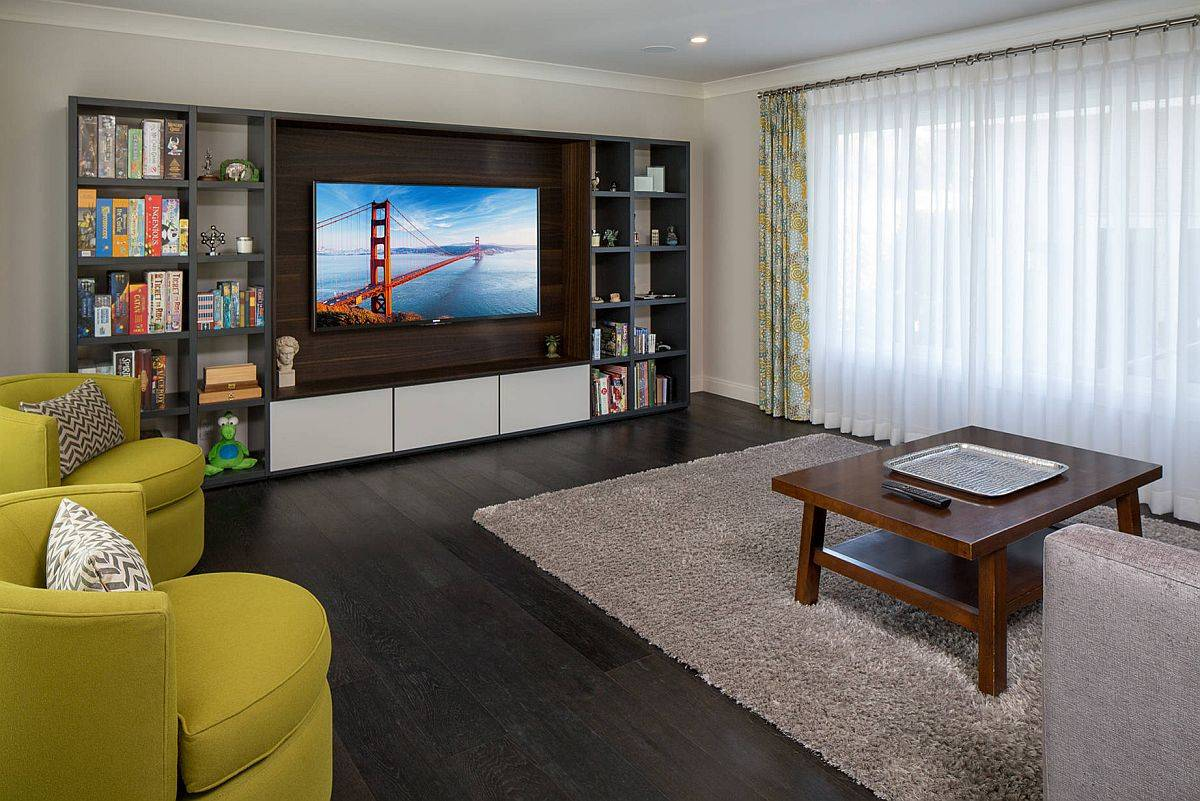 Sleek-contemporary-entertainment-unit-for-the-spacious-modern-living-room-25157