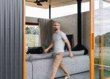 Sliding-doors-with-wooden-frame-connect-the-new-living-room-with-the-world-outside-20771-217x155