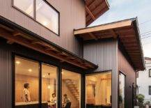 Sliding-glass-doors-of-the-house-connec-the-kitchen-and-living-area-with-the-exterior-20780-217x155
