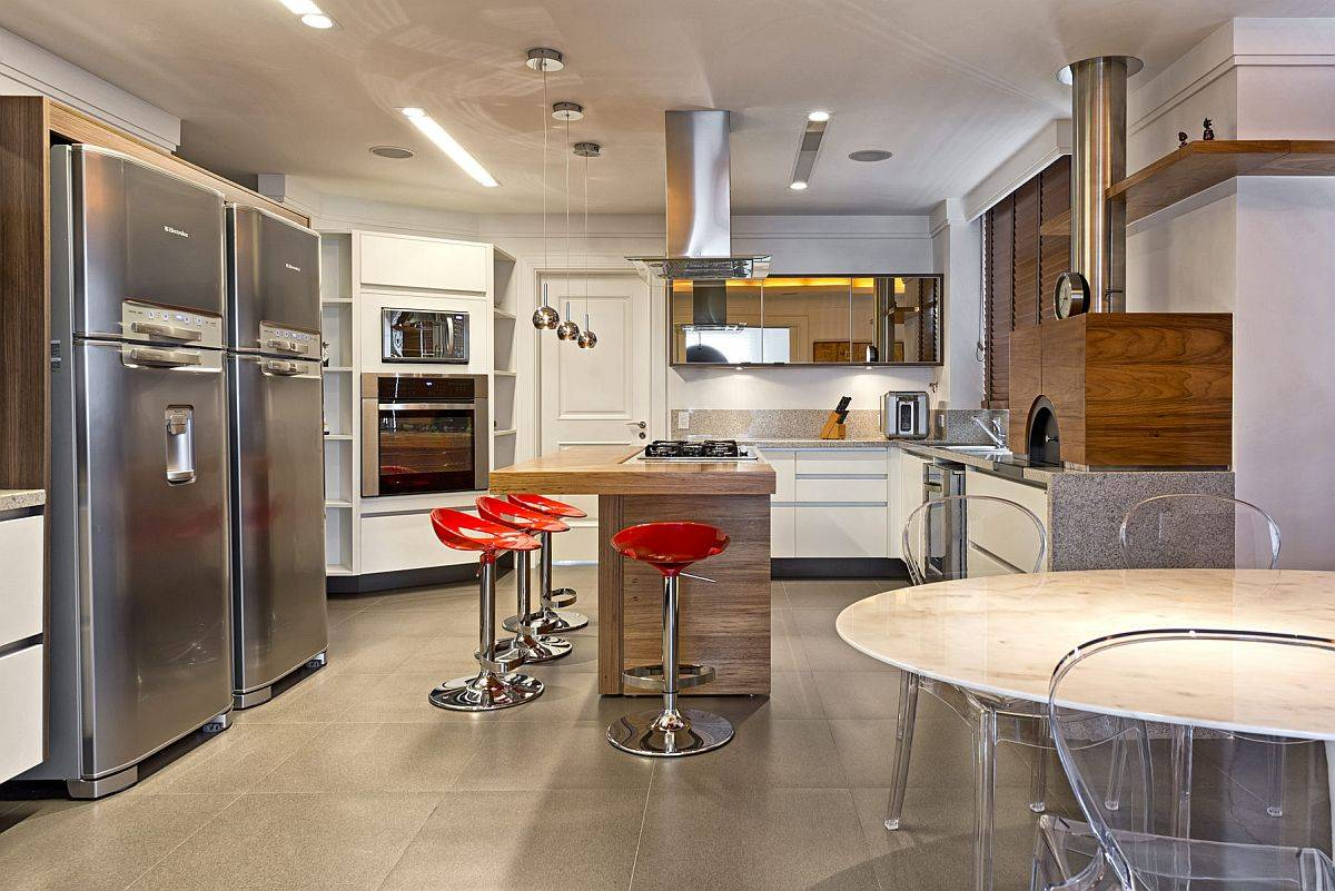 Spacious-and-open-modern-kitchen-for-the-contemporary-home-86424