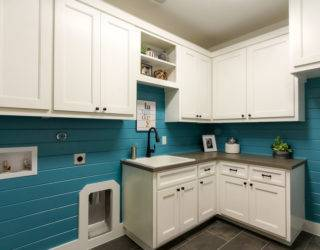 Teal Home Design: Awesome Teal Decor Ideas