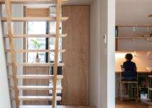 Wooden-staircase-of-the-house-leading-to-the-top-level-35136-217x155
