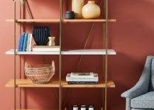anthropologie-open-shelving-bookcase-55216-217x155