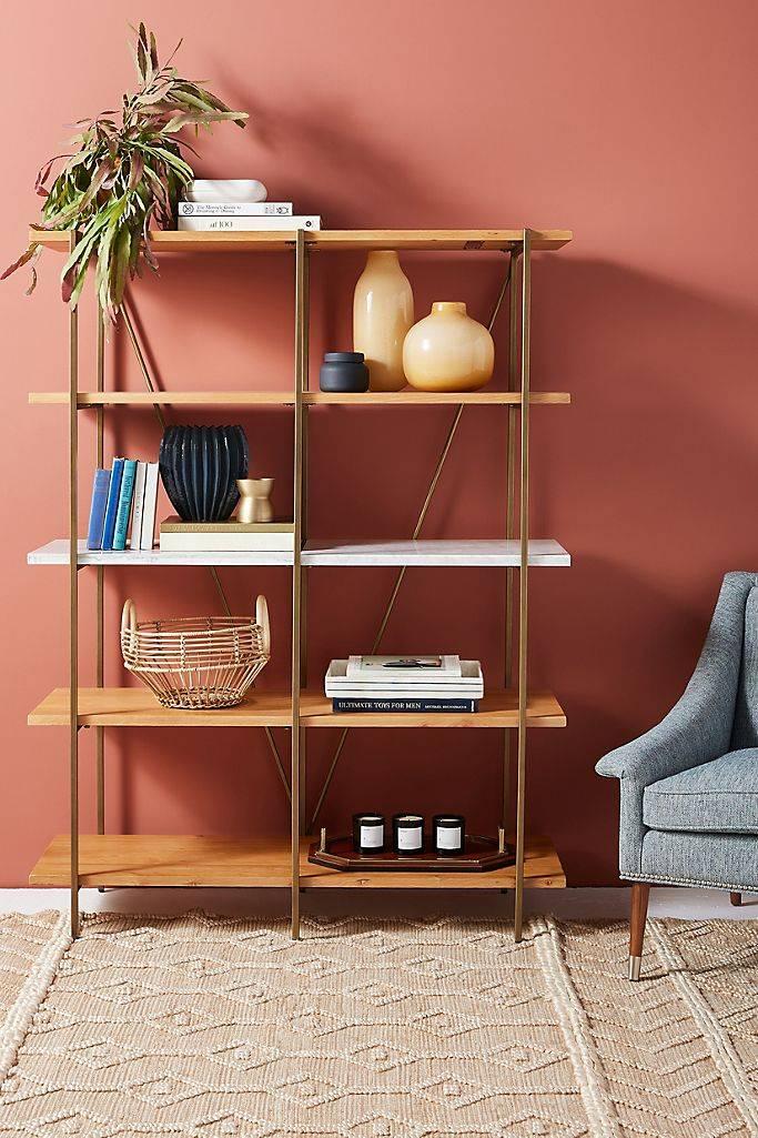 anthropologie-open-shelving-bookcase-55216