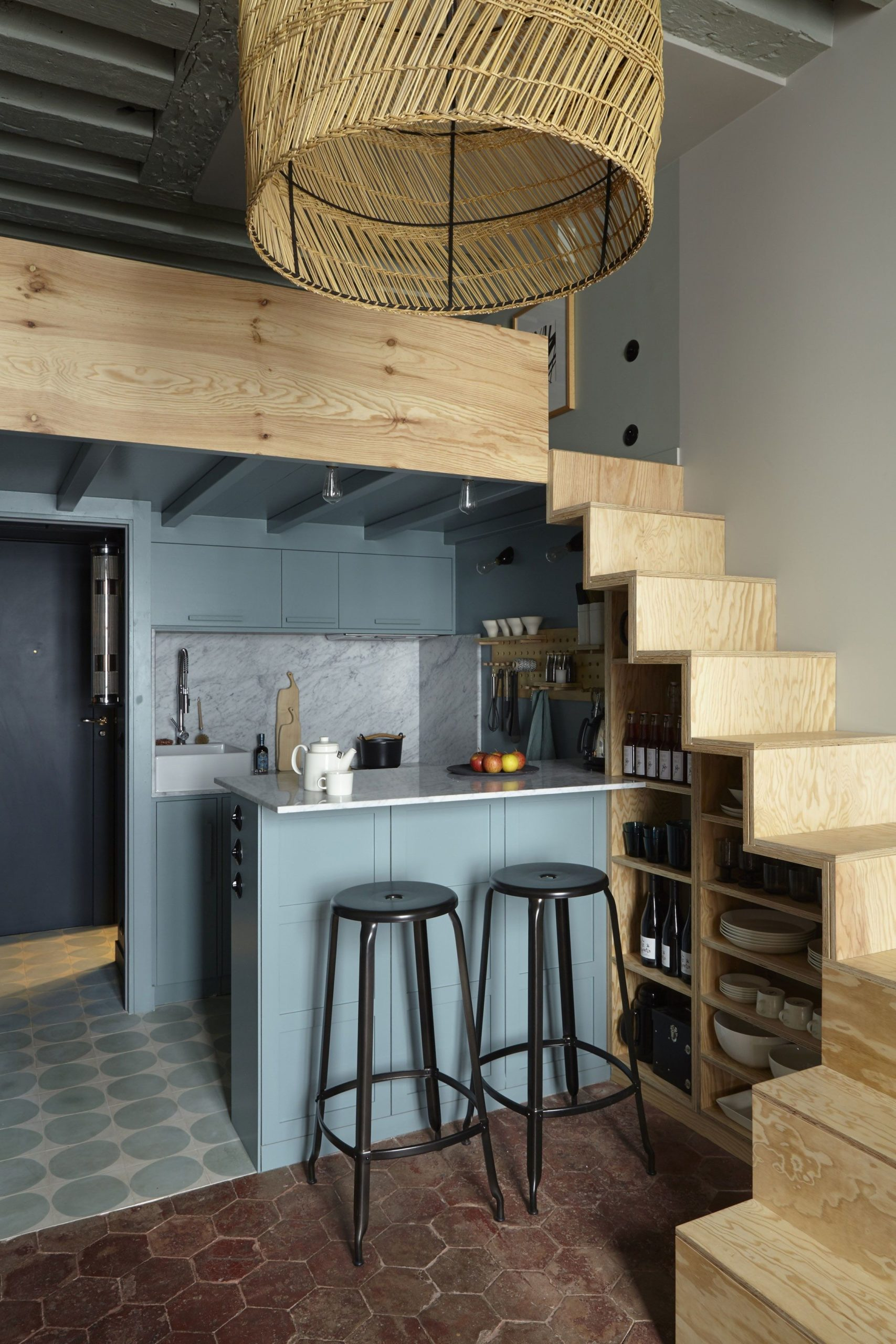 woodend-staircase-in-loft-11545-scaled