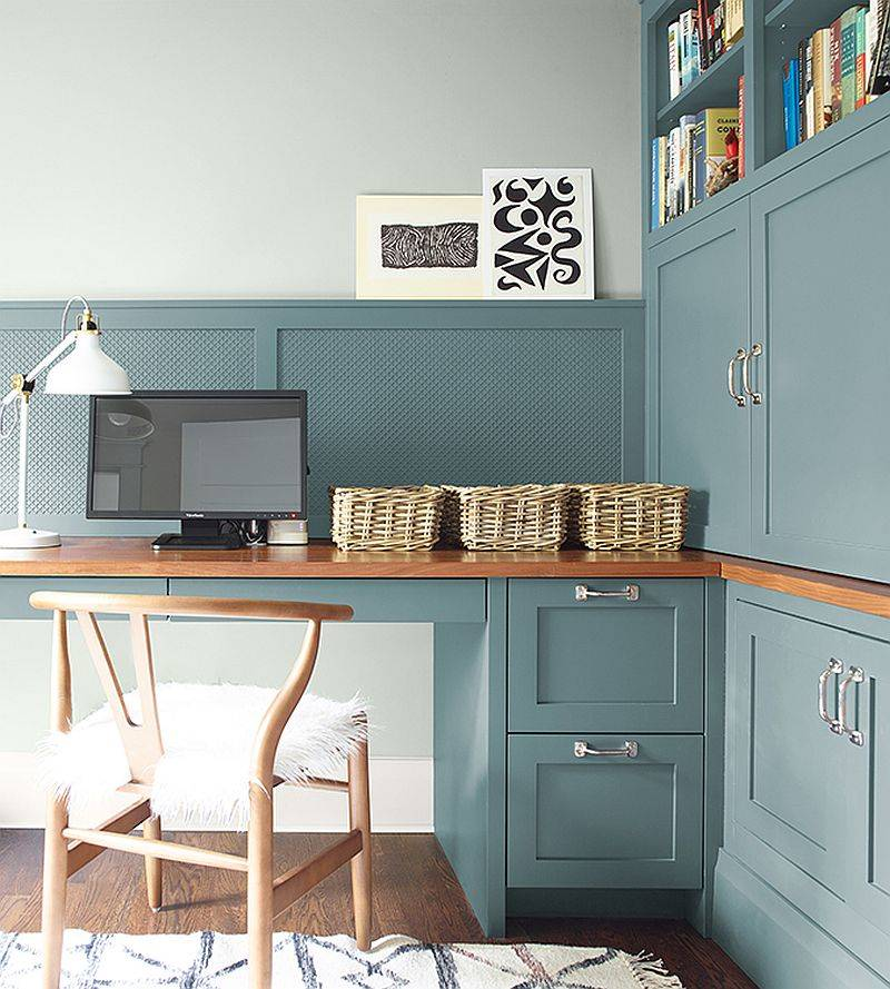 A-teal-that-is-a-mix-of-blue-and-gray-feels-both-bright-and-sophisticated-84198
