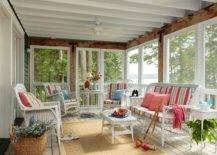 Accent-colors-on-the-beautiful-white-porch-give-it-a-bright-summery-appeal-48094-217x155