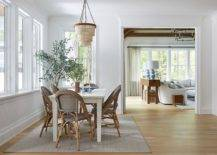 Add-a-bit-of-greenery-to-the-dining-space-indoors-this-summer-and-fall-60900-217x155