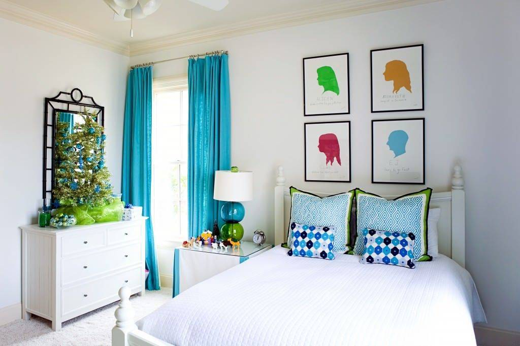 Adding-vivacious-pops-of-color-to-the-neutral-bedroom-12196