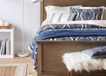 Bedding-in-beachy-blue-is-perfect-for-the-summer-inspired-bedroom-55054-217x155