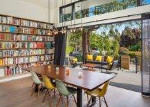 Bookshelves-in-the-corner-along-with-a-deck-and-sitting-area-turn-this-dining-space-into-a-fun-family-and-reading-room-24498-217x155