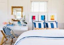 Brilliant-pops-of-blue-steal-the-spotlight-in-this-modern-beach-style-bedroom-38058-217x155