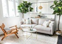 Bring-a-bit-of-urbane-panache-to-th-small-beach-style-living-space-73338-217x155