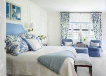 Cheerful-and-bright-French-Country-style-bedroom-of-modern-New-York-home-34600-217x155