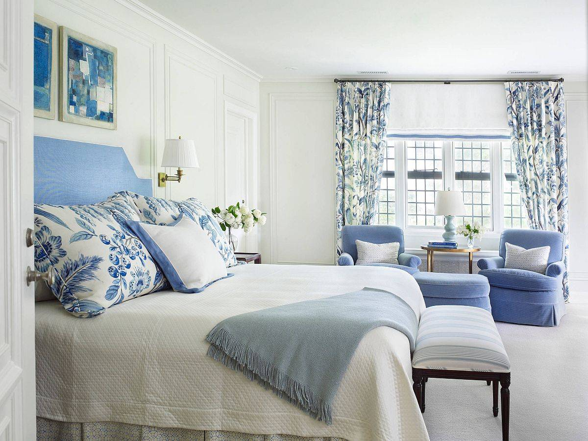 Cheerful-and-bright-French-Country-style-bedroom-of-modern-New-York-home-34600